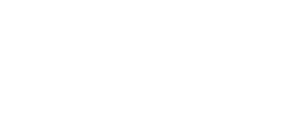 Johnsons Dry Cleaners